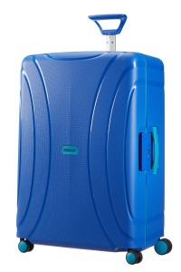 valise-american-tourister-locknroll