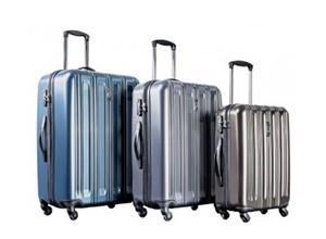 valise-delsey-air-longitude