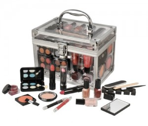 vanity-classique-maquillage
