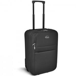 07c9810997 Maintenant que vous avez fixé la date de vos prochaines vacances, il est  temps de vous occuper de votre valise de grande taille.