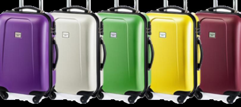 valise cabine pas ch re les meilleurs mod les ma valise vacances. Black Bedroom Furniture Sets. Home Design Ideas