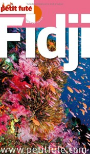 10Les Fidji