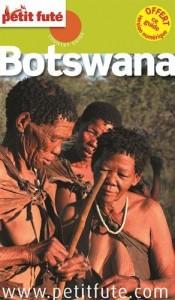 1Le Botswana