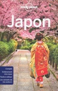 2Le Japon