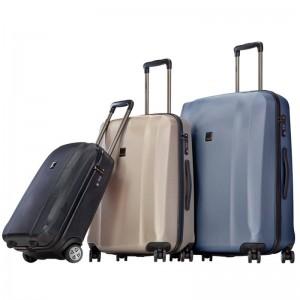 a96400ddec Comme une valise cabine est un bagage accepté à voyager en cabine d'avion,  celle-ci doit donc suivre la règlementation imposée par les compagnies  aériennes ...