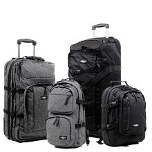 pas cher pour réduction f260e 10a70 Le sac à dos : solution pratique pour voyager en cabine   Ma ...