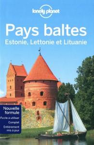 5La Lettonie