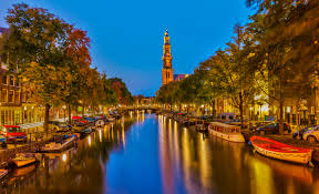 7Amsterdam