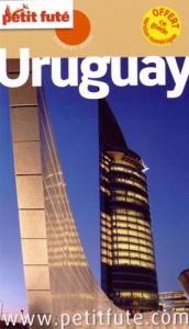 8L'Uruguay