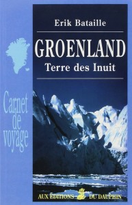 9Le Groenland