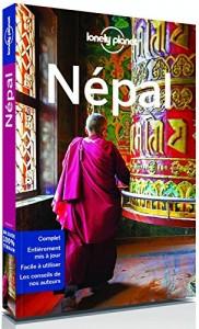 Katmandou, Nepal