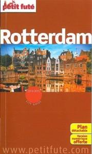 Rotterdam, Pays-Bas