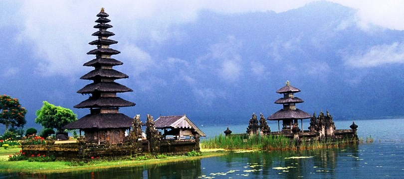 Bali Est Une Destination De Rêve Aussi Bien Pour Les Vacanciers Que Les  Aventuriers. Chaque Année, Cette Magnifique île Attire De Plus En Plus De  Visiteurs ...