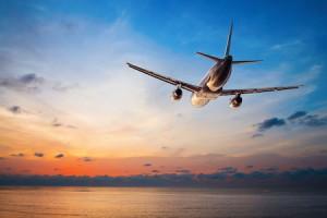 bagage-avion-vacances