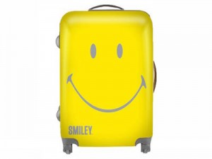 contacter Ma Valise Vacances