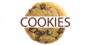 cookie-site-internet