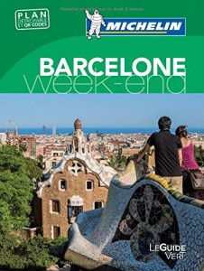 Hotel Barcelone Guide Du Routard