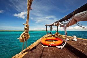 vacances-bateau-bagage