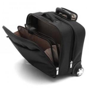 choisir une valise trolley pour professionnel ma valise vacances. Black Bedroom Furniture Sets. Home Design Ideas