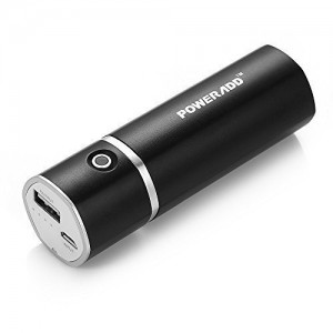 batterie-externe-poweradd