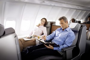 comment-bien-dormir-en-avion