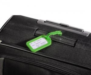 etiquette-de-valise-obligatoire