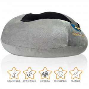 udream-travel-earth-coussin-vacances