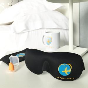 masque-de-voyage-travel-earth-confortable
