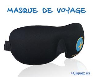 accessoires-de-voyage-masque-de-nuit-travel-earth.jpg