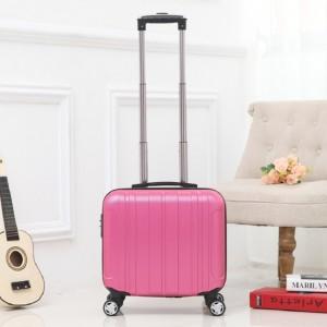 achat-valise-femme