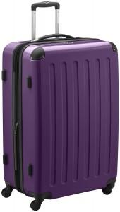 bien choisir une valise pour la soute d avion ma valise vacances. Black Bedroom Furniture Sets. Home Design Ideas