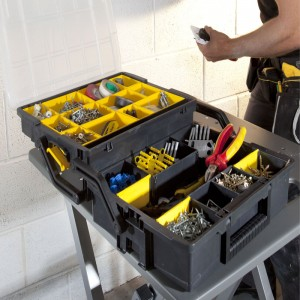 atouts-valise-outils