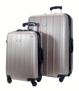 comparatif de valises l g res ma valise vacances. Black Bedroom Furniture Sets. Home Design Ideas