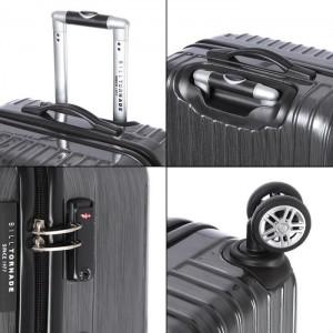 avantages-valise-tsa
