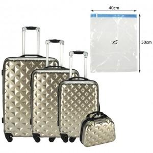 avantages-vanity-valise