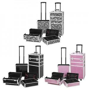 bagage-esthetique