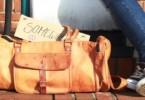 bagage-vintage