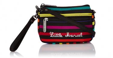 bagagerie-little-marcel