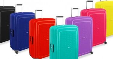choisir-mini-valise