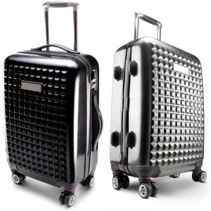 choisir-valise-polycarbonate