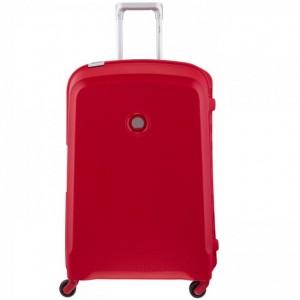 choisir-valise-soute