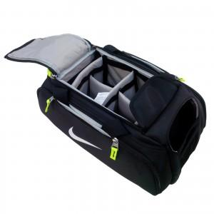 925475123f Comparatif de valise et sac de voyage Nike | Ma Valise Vacances