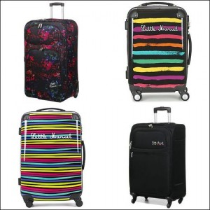 choix-valise-little-marcel