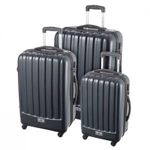 choix-valise-polycarbonate