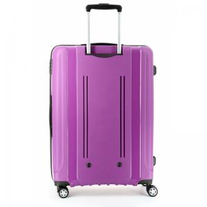 valise pour avion choisir sa valise pour voyager en avion roulettes. Black Bedroom Furniture Sets. Home Design Ideas