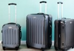 comparatif-valises-legeres