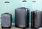 comparatif-valises-legeres