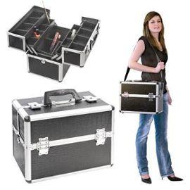 Comparatif des meilleures valises maquillage et esth tique - Mallette de maquillage pas cher ...