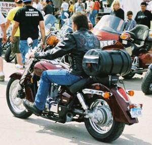 importance-valise-moto
