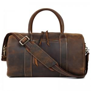 pourquoi-bagage-vintage
